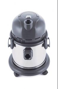 VC101  VC102   Vacuum Cleaner  For wet and dry use