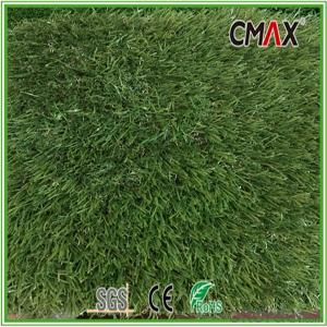 IBIZA-25 Popular Artificial Grass for House Decorating with International certificates