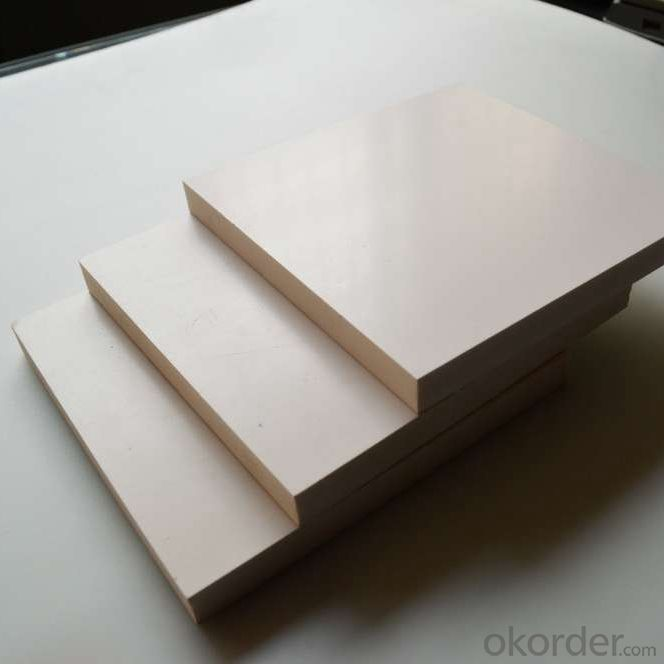 Buy Waterproof Kitchen Cabinet Material 18mm Pvc Foam