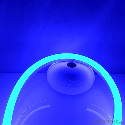 Buy RGB LED neon flex, LED RGB led neon, 24V RGB led neon light, DMX