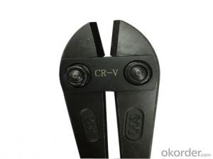 Adjustable Convient Bolt Clipper High Quality