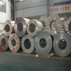 A36 SS400 S235JR Q235 Q345 hot rolled steel coil
