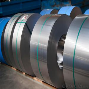 Prime steel coil hot rolled thickness 1.5-25mm