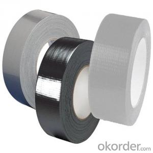 Hot Melt Cloth Tape Hot Sale online in Global Market
