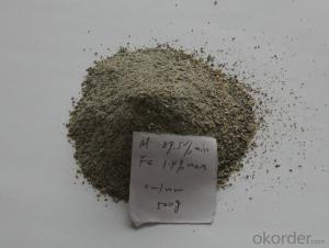 shaft kiln bauxite Al2O3 75,80,85,86,87,88,90%,95%