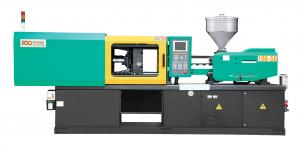 injection molding machine LOG-160S8 QS Certification