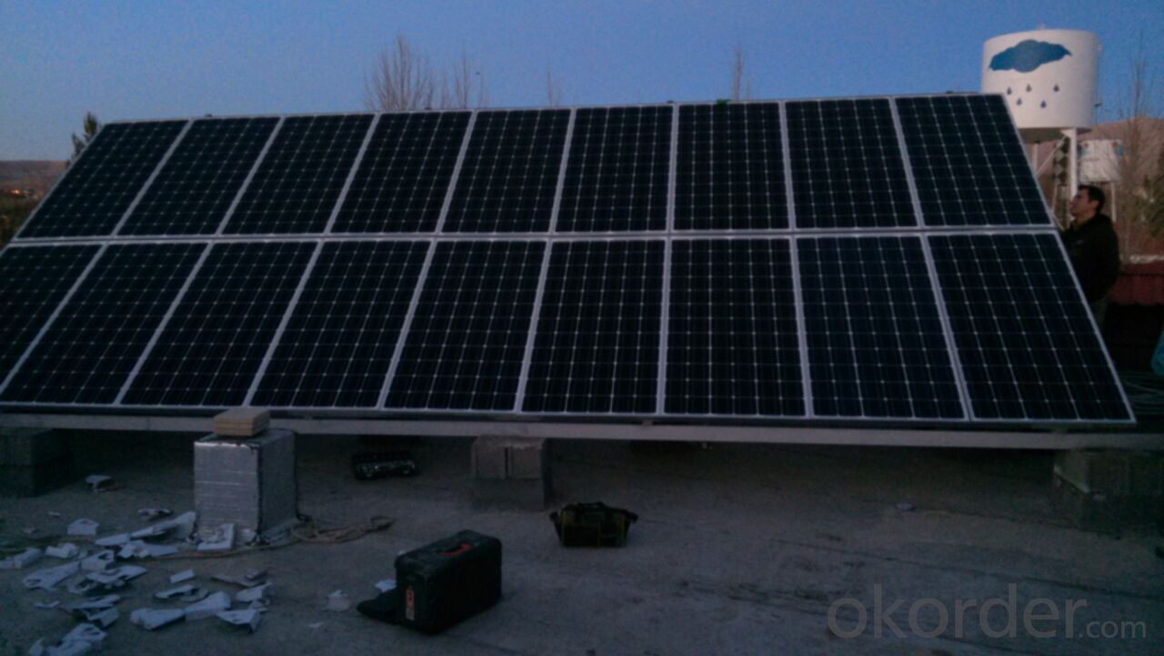 Small Solar panel For Street Light ,Solar Module,Solar energy