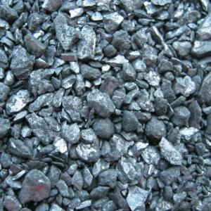 China Manufacturer Natural Flake Graphite