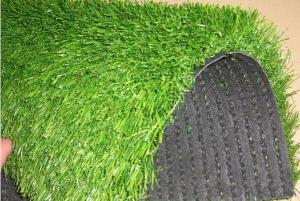 Indoor Garden Landscaping Turf Lawn Soccer Field Artificial Grass