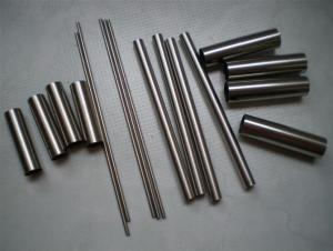 A335 Seamless Ferritic Alloy-Steel Pipe for High-Temperature Service