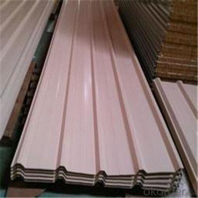 Buy Color Coated Galvanized Corrugated Iron Sheet Price,Size