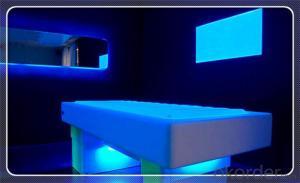 Panel LED 60X60, China Panel Light 60X60
