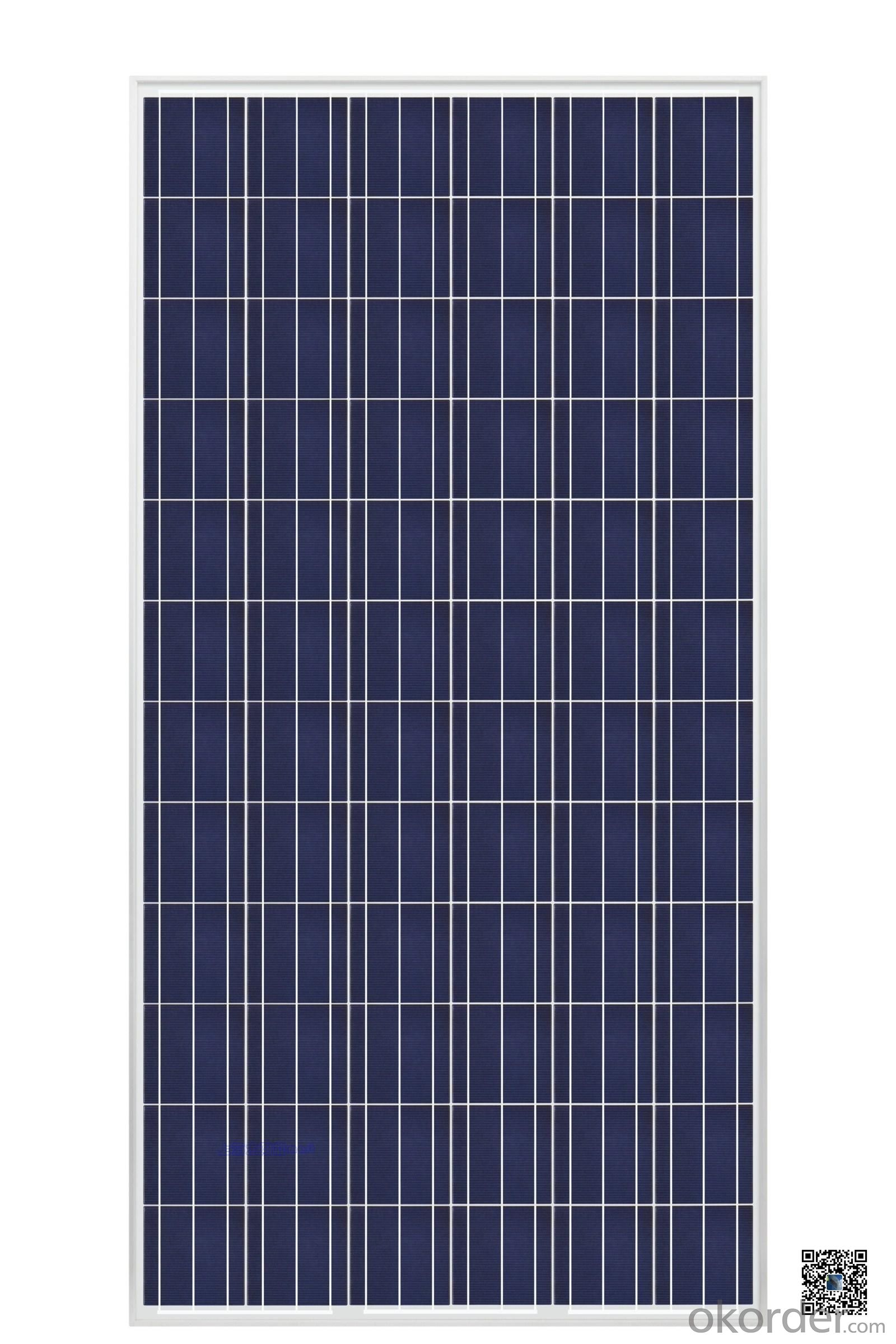 SOLAR PANELS FOR HIGH EFFICIENCY 250W ,SOLAR PANELS HIGHQUALITY 250W