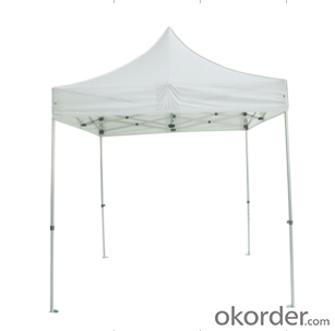 Buy Best Quality Folaing Canopy PRO 40mm-UT3340