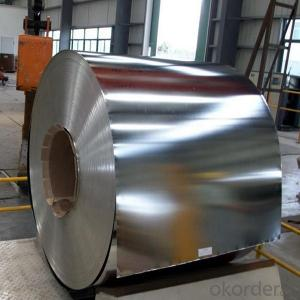 Steel Plate Made in China With Good Price Grade 304