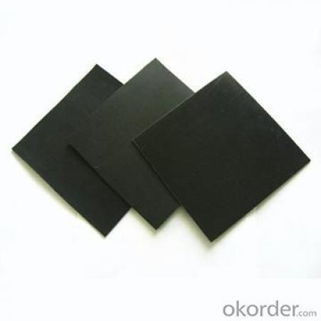HDPE Geomembrane/LDPE geomembrane/pond liner