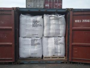 12% Ash Foundry Coke for Foundry Plant Around the World