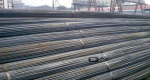 11SMnPb30 / 12l14 Free Cutting Steel Bar