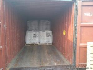S 0.65%max Foundry Coke Made in Shandong