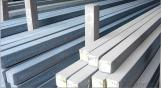 Prime quality prepainted galvanized steel 715mm