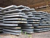Prime quality prepainted galvanized steel 710mm
