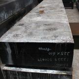Prime quality prepainted galvanized steel 700mm