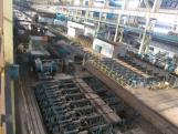 Prime quality prepainted galvanized steel 680mm