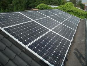 High Quality Solar Panel ,Solar System ,Solar Energy