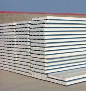 calcium silicate board --- Sound Insulation Wall Board