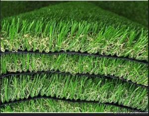 Synthetic Grass, Artificial Turf For Garden