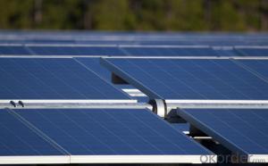 Solar Home System CNBM-K5 Series 500W Solar Panel
