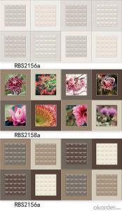 interior ceramic wall tiles for Yemen market