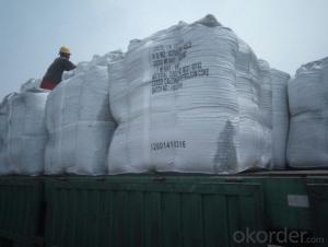 Calcined Petroleum Coke as Injection Coke for Foundry Use