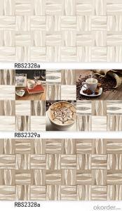 ceramic wall tiles for balcony /bathroom & kitchen / Dubai market
