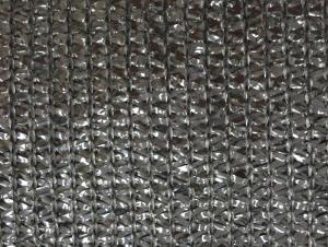 New products of the Greenhouse Aluminum Shade Net for Green House