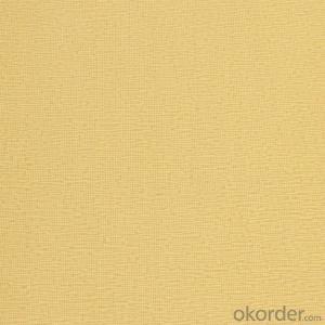 3D Germany Vinyl wallpaper manufacturers For Bathroom