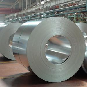 Hot Rolled Stainless Steel Coils NO.1 Finish Good Price 2016
