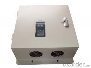 Single Phase1K Inverter made in China