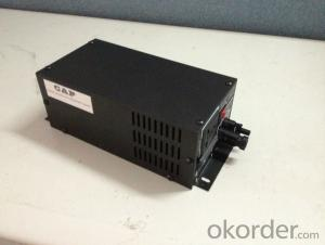 Micro Inverter M600 Solar Inverter made in China