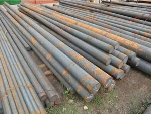 API 5L carbon steel/galvanized mild steel seamless pipe