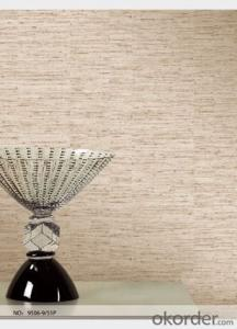 Chinese Glass Bead Wallpaper Suppliers In Dubai With Best Selling