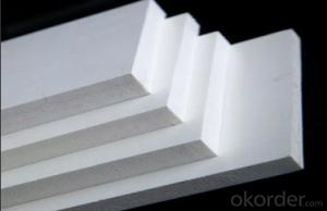 PVC Foam  Board/PVC Foam Sheet/PVC Wall Panel