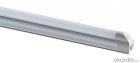 LED 14W  integrated tube 0.9M for banks, hospitals, hotels, restaurants,