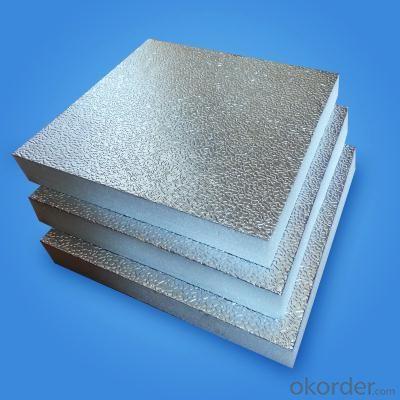 1mm 20mm Pvc Rigid Foam Board Mat