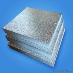 1mm - 20mm PVC Rigid Foam Board PVC Foam Mat