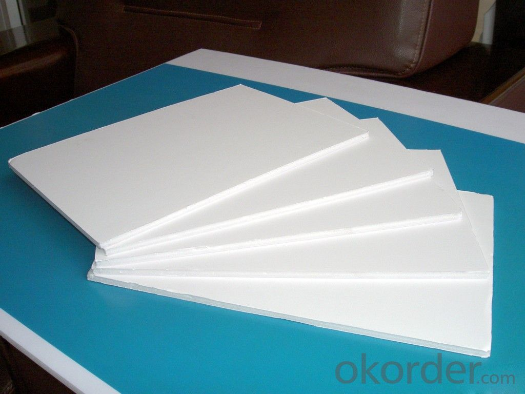 Buy Pvc Foam Board Sheet Panel Pvc Roof Sheet Price Size