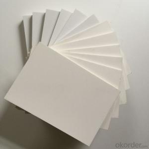 pvc celuka foam board 2-30mm, 10mm pvc foam board,pvc celuka board,