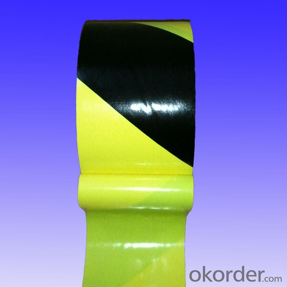 Buy Pvc Electrical Insulation Tape Vehicle Reflective Tape