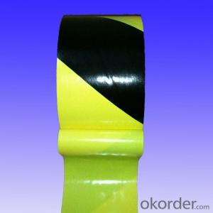 PVC Electrical Insulation Tape Vehicle Reflective Tape By ZZB