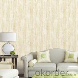 Chinoiserie Stocklot Wallpaper For Bathrooms